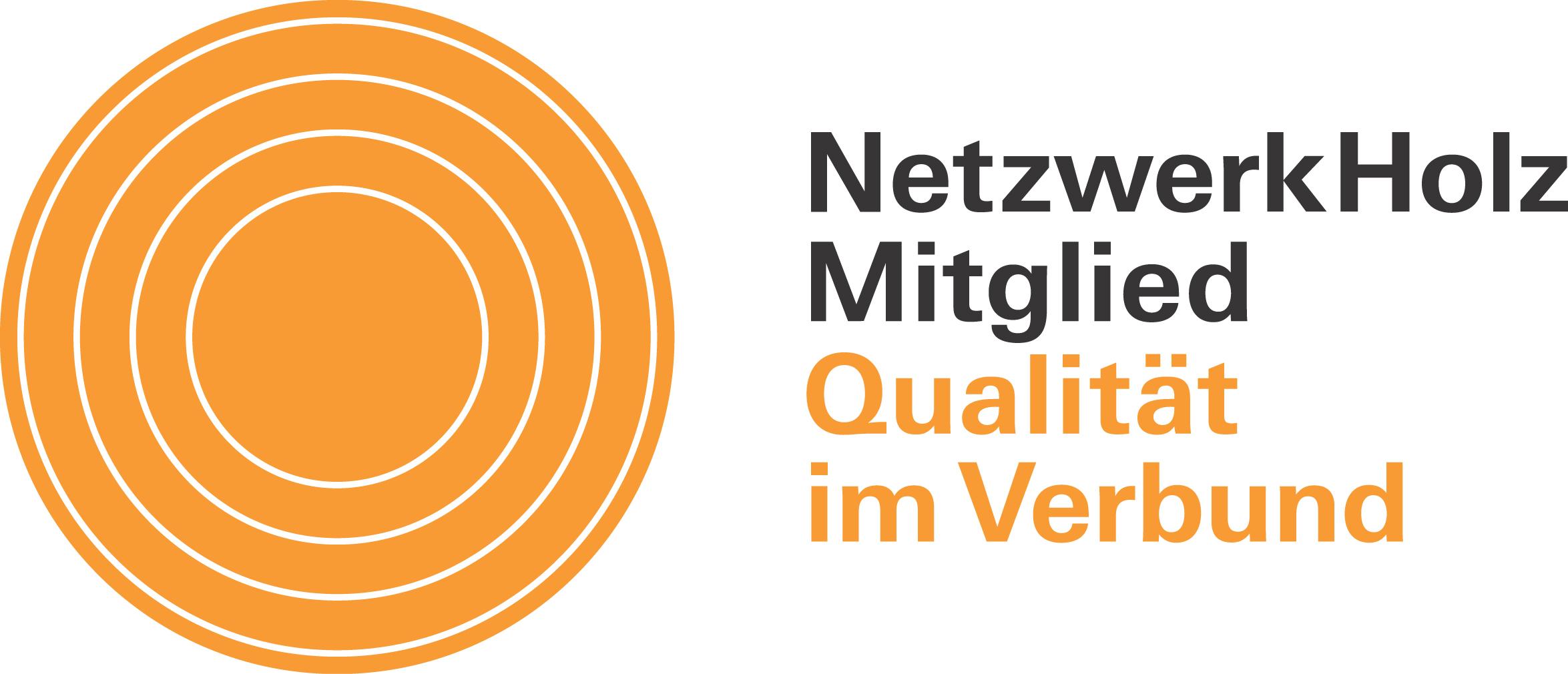 nh_logo_mitglied