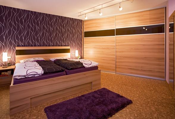 Betten München