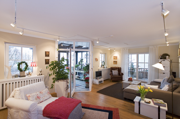 fenster archive seite 2 von 2 schreinerei bachhuber. Black Bedroom Furniture Sets. Home Design Ideas