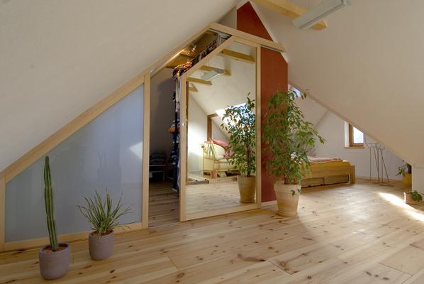 kleiderschr nke schreinerei bachhuber. Black Bedroom Furniture Sets. Home Design Ideas