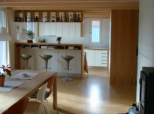 k che archive schreinerei bachhuber. Black Bedroom Furniture Sets. Home Design Ideas