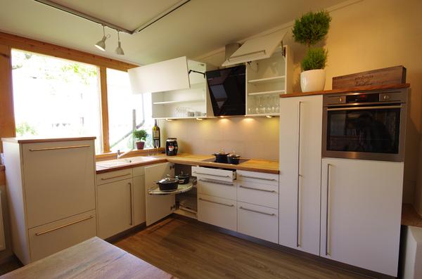 Küche Erhöhen | Kuche Archive Seite 2 Von 2 Schreinerei Bachhuber